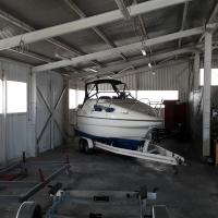 marina12