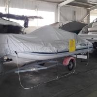 marina21